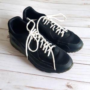NIKE Air Max 90 Ultra 2.0 Running Sneakers